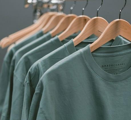 Camisa Eclo